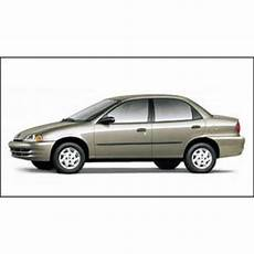 car repair manuals download 1988 pontiac turbo firefly on board diagnostic system pontiac firefly 1995 to 2001 service workshop repair manual