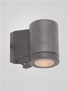 led wall light down facing future light led lights south africa