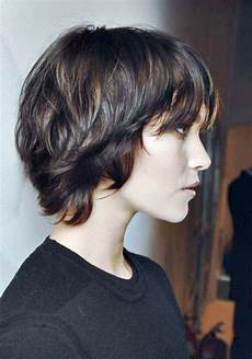 long pixie haircut for women s 2018 long pixie hairstyles