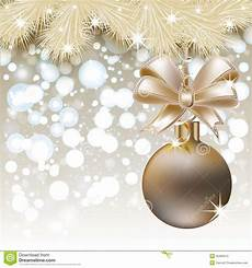 merry christmas invitation card stock vector illustration of celebration greeting 35483312