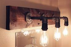 light fittings for bathroom 55 cool and practical home d 233 cor hacks you should try