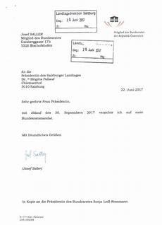 Rossmann Malvorlagen Pdf Dokumente Ausdrucken Rossmann