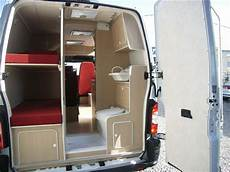 fourgon 4 couchages fourgon am 233 nag 233 4 couchages occasion u car 33