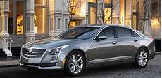cadillac ct6 2020 2020 cadillac ct6 release date interior colors price