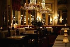 d italia cambio giornaliero da nord a sud i migliori ristoranti d italia foto