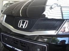 Honda Civic Fn1 1 8 I Vtec 140 Type S Gt De Yabx Test E85