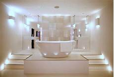 Bathroom Ideas Lighting by 4 Dreamy Bathroom Lighting Ideas Midcityeast