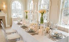 mariage chetre decoration wedding table decorations styling and inspiration