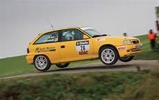 int adac 3 st 228 dte rallye 23 25 10 2014 scuderia