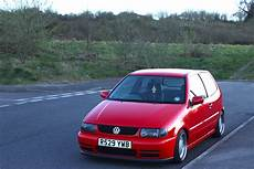 polo 6n gti n a at n a in sheffield united kingdom photo by