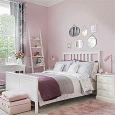 Bedroom Ideas Grey And Pink by Pink Bedroom Ideas That Can Be Pretty And Peaceful Or
