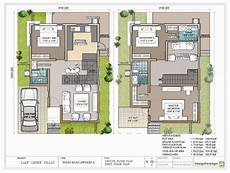 north facing duplex house plans neoteric 12 duplex house plans for 30x50 site east facing