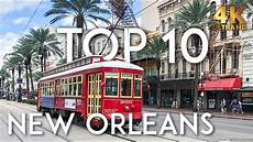 volvo of new orleans top 10 things to do in new orleans in 2020 nola travel