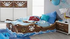 kinderbett piratenschiff kinderbett quot piratenschiff quot kid s bed looking like a