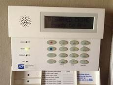 adt safewatch keypad wiring diagram the other top ten questions about my adt security system helpful faqs