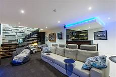 living rooms that sport a book luxury home bar modern sports room cave s room