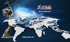 Bull Air Race 2018 - bull air race 2018 calendario v 237 deos y fotos