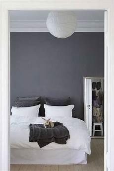 wand streichen ideen grau 50 shades of gray