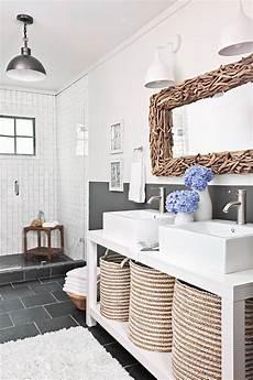 paint colors for white bathroom 10 ideas what color should i paint my bathroom walls should be diyhous
