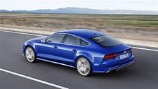 Audi S7 Gebraucht Kaufen Bei Autoscout24