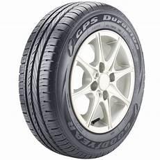 pneu 175 70 r14 pneu 175 70 r14 84t goodyear duraplus promo 231 227 o hb20 r