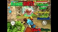 Beast Quest Malvorlagen Apk Beast Quest Um 243 Timo Rpg Gameplay Apk