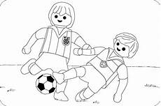 Fussball Ausmalbilder Playmobil Knights Coloring Pages Only Coloring Pages