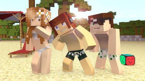 Hot Minecraft Servers