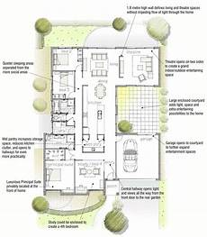 av jennings house plans 17 best images about australian homes and floor planes on