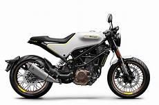 husqvarna vitpilen 401 2019 husqvarna vitpilen 401 guide total motorcycle