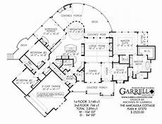 garrell associates house plans amicalola cottage house plan house plans by garrell