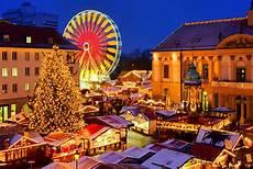 german markets bedandbreakfast