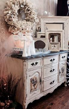 Shabby Chic Furniture - 100 awesome diy shabby chic furniture makeover ideas