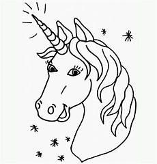 Unicorn Malvorlagen Kostenlos Word Malvorlagen Einh 246 Rner Kostenlos Ausdrucken Cosmixproject