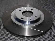 promo disques de frein dia 292 x 22mm montage 206 xs