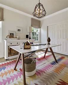 12 best cheap home decor websites how to buy affordable