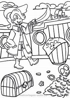 Kostenlose Malvorlagen Piraten Malvorlage Pirat Ausmalbilder Piraten Malvorlagen Und
