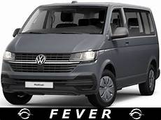 vw t6 multivan 6 1 trendline 5 sitze fever auto gmbh