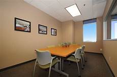 Chula Vista Office 863 Bowsprit Road Chula