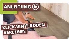 vereg vinylboden verlegen abdeckung ablauf dusche