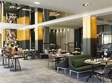 sundukovy 187 boutique hotel le louis versailles