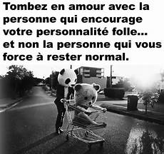 Tomber En Amour Conneriesqc