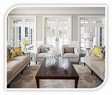 living room lighting ideas interior design inspirations