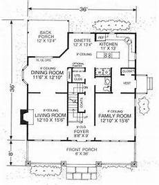 modern foursquare house plans american foursquare attic layout architecture