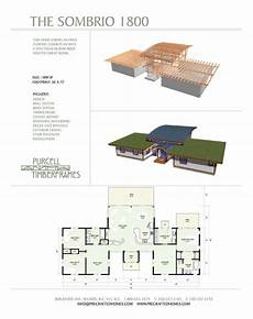 conex house plans 152 best images about conex homes on pinterest