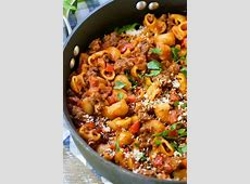 family favorite beef goulash  no tomato_image