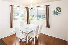 Vacation Apartments For Rent In Seattle by Space Needle Place New Seattle Apt Sleeps 8 Updated
