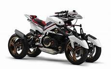 Concessionnaires Yamaha Spirit Motor 224 La Ciotat Moto