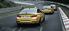 Bmw M Power - 2017 bmw m power tour begins soon will you be there