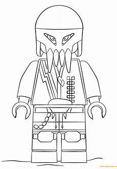 kleurplaten nexo knights clay lego nexo knights